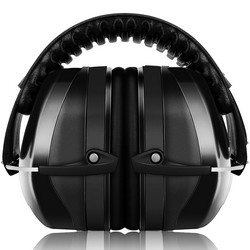 Le casque antibruit ECHTPower